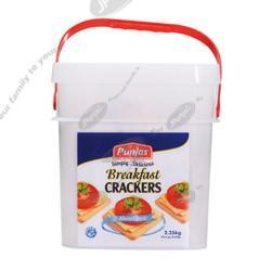 bcrackers225kg