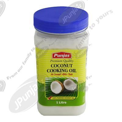cocunut-oild-1LTR