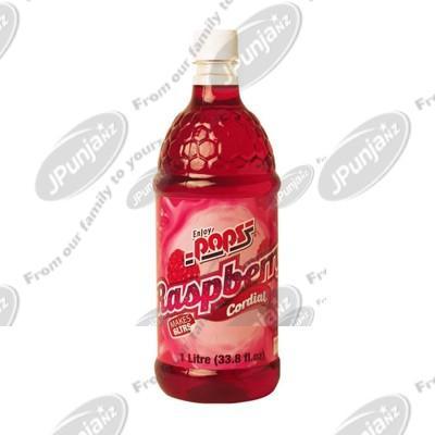 pops-cordial-ras