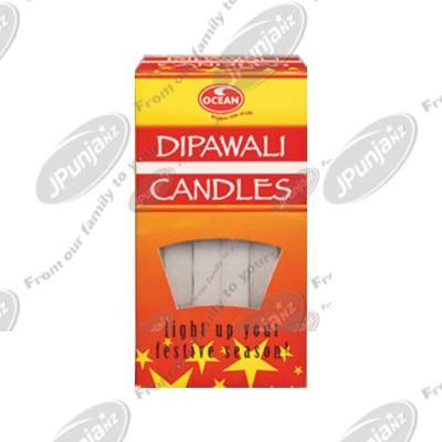 dipa-candles-24