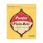 roti-plain